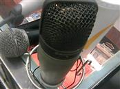 SAMSON Microphone C01